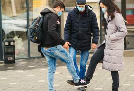 UPDATE Coronavirus 4 iunie | Peste 100 de decese raportate: 93 din lunile anterioare