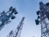5G în România - Comisiile din...