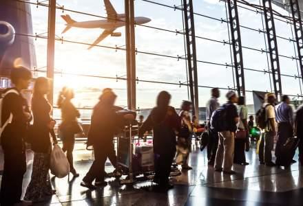Peste 100 000 de turiști britanici s-au îngrămădit să plece din Portugalia