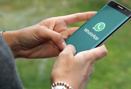 Mark Zuckerberg dezvăluie noutățile aduse de următoarea actualizare a aplicației WhatsApp