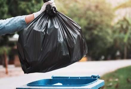 Romprest reia ridicarea deșeurilor din Sectorul 1: Clotilde Armand va depune plângere penală împotriva companiei