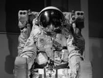 Cursa pentru spațiu: China și...