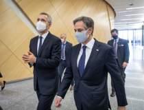 NATO avertizează: Rusia și...