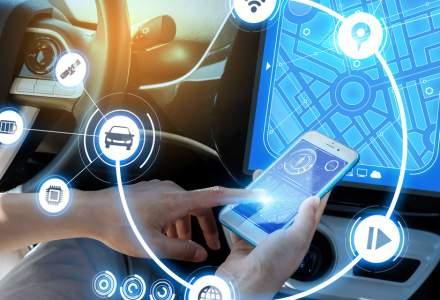 Bluetooth, noua țintă a atacatorilor cibernetici: ce vulnerabilități exploatează aceștia