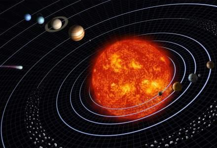 Cât de mult am cântări dacă am locui pe alte planete