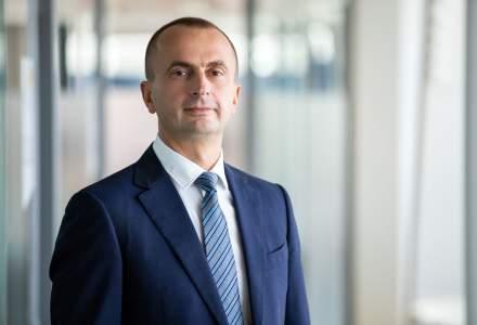 Studiu EY: Crește interesul pentru proiecte de investiții străine în Europa, după scăderea din 2020