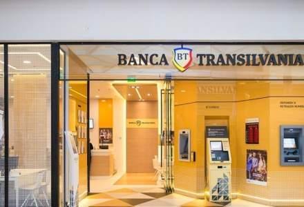 Banca Transilvania implementează o soluție pentru prevenirea fraudelor