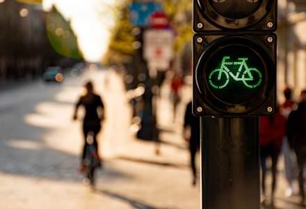 O bicicletă electrică în schimbul mașinii vechi: prima țară care pregătește această măsură