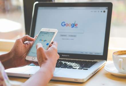 Amendă de 220 de mil. de euro pentru Google în Franța: abuz de poziţie dominantă pe piaţa de publicitate online