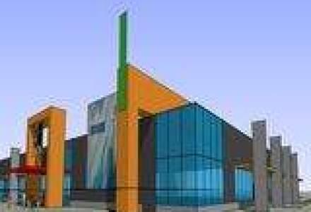 Toamna se numara tranzactiile: NEPI da 63 mil. euro pentru un parc comercial din Braila