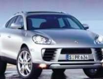 Porsche intentioneaza sa...