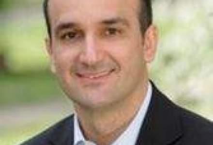 Un nou director de operatiuni pentru Alexandrion Grup Romania