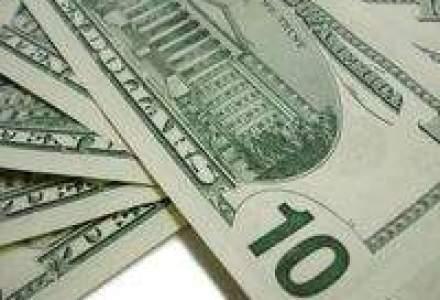 IDC: Cheltuielile IT vor creste cu 3,3% anual pana in 2013