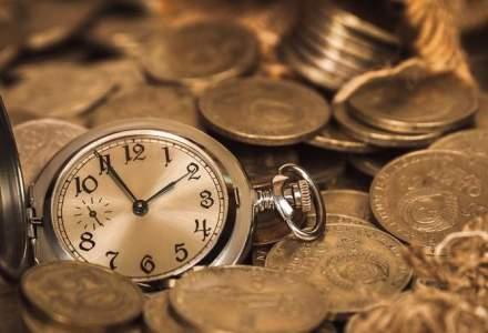 Actionarii Fondul Proprietatea aproba noul contract de administrare. Comisioane suplimentare pentru Templeton raman insa in mana ASF