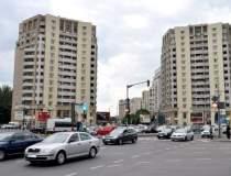 Nita, Analize Imobiliare: 30%...