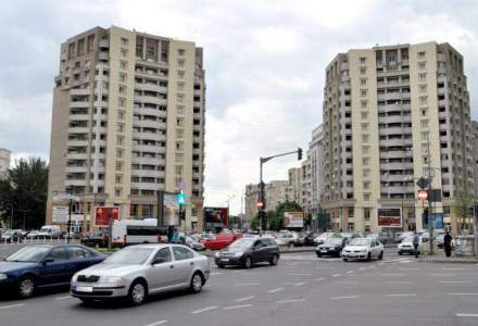 Nita, Analize Imobiliare: 30% din tranzactii se fac prin intermediul agentiilor imobiliare