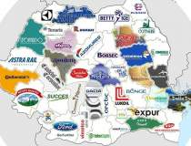 Branduri de care suntem...