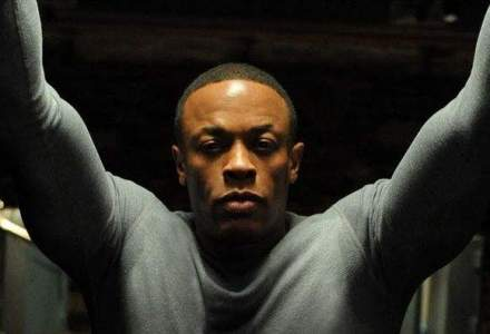 Cei mai bogati artisti de muzica hip-hop din lume: Dr. Dre se detaseaza in top dupa vanzarea Beats catre Apple