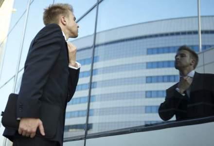 Analiza fundamentala, oglinda reala a companiilor