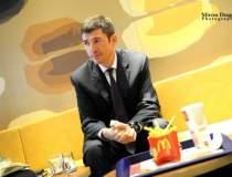 McDonald's vrea sa dubleze...
