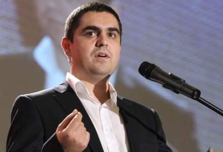Mihai Barsan, Ursus: Problema demografica este mai importanta decat aderarea la UE si NATO