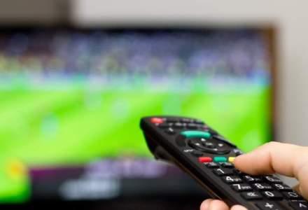 Licitatie ANCOM: 61 de licente pentru televiziunea digitala pana la sfarsitul anului