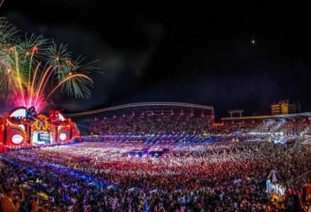 UNTOLD anunță OFICIAL când va avea loc festivalul în 2021: ce prețuri au abonamentele și cum le poți cumpăra