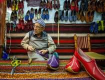 Vacanță în Turcia 2021:...