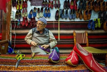 Vacanță în Turcia 2021: Locuri mai puțin aglomerate pe care să le vizitezi în această vară