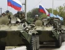 Rusia nu vrea să renunțe la...