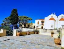 Vacanță în Grecia 2021: Care...