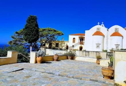 Vacanță în Grecia 2021: Care sunt condițiile de călătorie în Creta