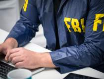 Aplicația controlată de FBI,...