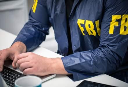 Razie la nivel global: Aplicația de mesagerie controlată de FBI, care a ajutat la arestarea a sute de infractori