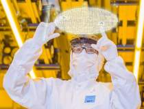 Bosch deschide o fabricăde...