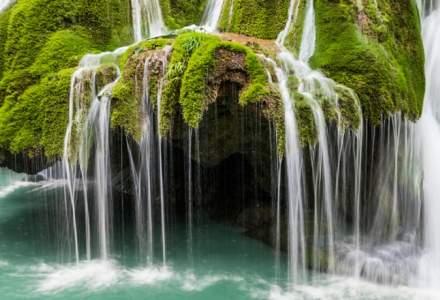 Europarlamentar URS-PLUS: Cascada Bigăr s-a surpat sub acțiunea omului