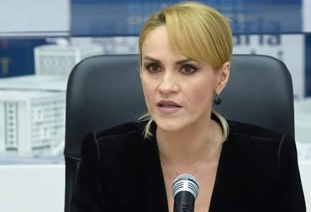 Firea: PSD va depune un proiect de lege prin care alocațiile vor fi majorate la 300 de lei