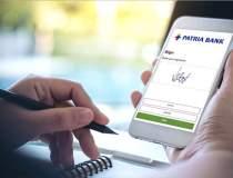 Patria Bank extinde...
