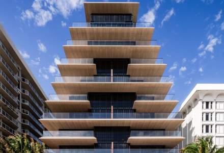 Cum arată cel mai scump penthouse cumpărat vreodată în criptomonede