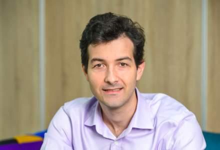 INTERVIU | Bolt face angajări în România: Se caută developeri pentru Android sau iOS, cât și de specialiști Big Data sau ML