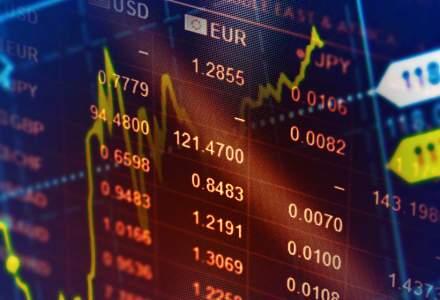 Banca Mondială crește la 6% estimările privind evoluția Economiei României