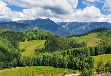 Investiţii de 100 milioane euro în turismul românesc, în următorii 2 ani, în Transilvania