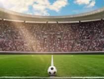 EURO 2020: Partidele găzduite...