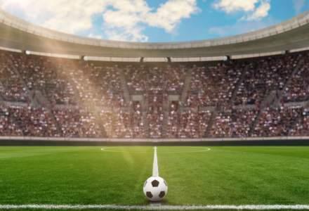 EURO 2020: Partidele găzduite de Arena Naţională din Bucureşti