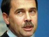 Ministrul de Finante: TVA ar...
