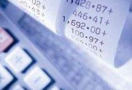 IMM-urile cer aplicarea Codului de Bune Practici si pentru producatorii din alte ramuri economice