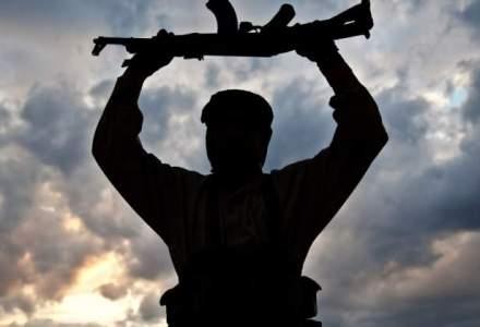 Mircea Dusa: Decizia privind ajutorul Romaniei contra Statului Islamic va fi luata in zilele urmatoare