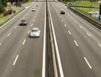 Autostrada Nadlac-Arad se va...