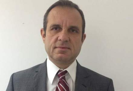 Renault Romania are un nou director in Directia Sisteme Informationale