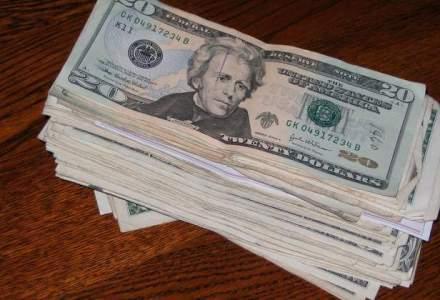 BERD, imprumut de 200 mil. dolari pentru KOM Munai, subsidiara OMV Petrom in Kazahstan